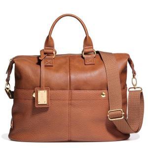 mark Carry All Handbag