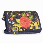 Donna Sharp Bali Large Wallet